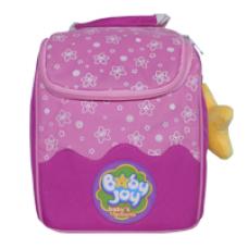 Baby Joy Starlight Tas Kecil  BJT7102