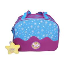 Baby Joy Medium Bag Starlight Series BJT7103