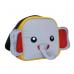Simple Bag 2 GO Animal Series (Gajah) - B2T1101