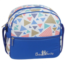 Baby Family Tas kecil Baby Family 4 - Baby Carrier BFT4101