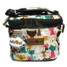 Cooler & Thermal Bag Kitty B2T3117