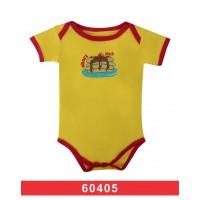 Baju Lengan Pendek - 60405