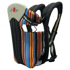 Baby Scots Gendongan BabyCarrier Baby 2 Go 03 / Gend.dimention - B2GOBC03