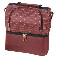 Cooler & Thermal Bag Stripe Series - B2T3118