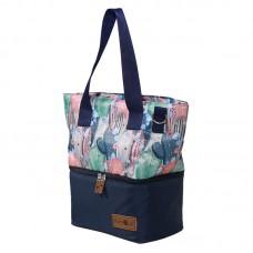 Cooler & Thermal Bag Bag Cactus - B2T3120