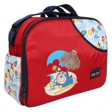 BABY SCOTS Tas Medium Perlengkapan Bayi Baby 2Go Doraemon - Diapers Bag B2T4201