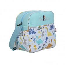 Tas kecil Baby Family 6 - Baby Family BFT6101