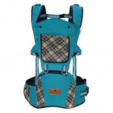 Baby Scots Hipseat Kotak - BSG3102