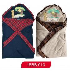 Baby Blanket/ Baby Blanket ISBB010