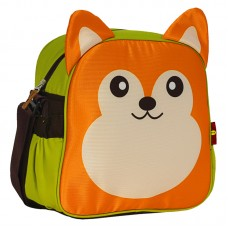 Baby Scots Simple Bag 2 go Tupai series - B2T1102