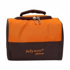Baby Scots Platinum MB072 Cooler dan Thermal Bag
