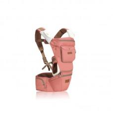 BABY SCOTS Gendongan Hipseat Bayi BABY SCOTS PLATINUM - Baby Carrier TQ525