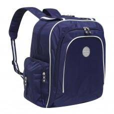 BABY SCOTS Tas Perelengkapan Bayi MOMMY BAG PLATINUM - DIapers Bag MB074