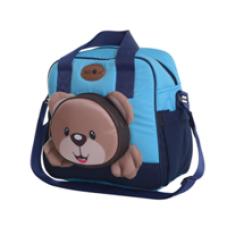 Baby Scots Bear Series Tas Medium BABY 2 GO B2T1202