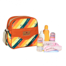 Baby Scots Simple Bag Diagonal Series / Tas kecil BST4101