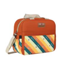 Baby Scots Medium Bag Diagonal Series / TAs Sedang BST4201