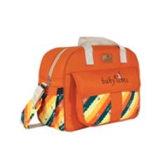 Baby Scots Diapers Bag Diagonal Series - BST4301