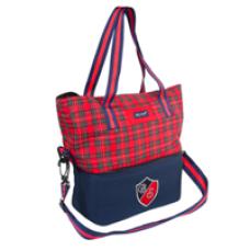 BABY SCOTS Tas Penyimpanan ASI Baby Scots - Cooler Dan Thermal Bag BST2401