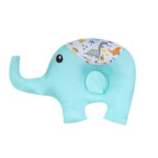 Baby Family Bantal Peang Karakter - BFP6103
