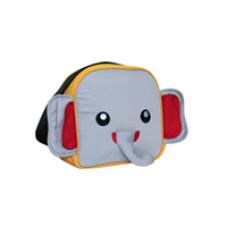 Medium Bag 2 GO Animal Series (Gajah) - B2T1201