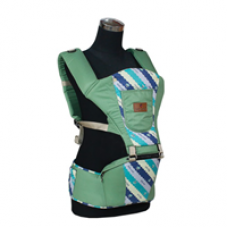 Baby Scots Hipseat Carrier Diagonal Series BSG4101