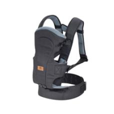 Baby Carrier PlaTinum - BC1860