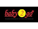 baby 2 go