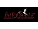 babyscots