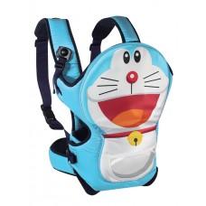 Baby Scots Gendongan Bayi Baby 2GO Doraemon Baby Carrier B2G4103