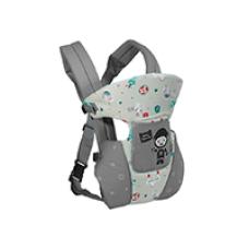 Baby Family Gendongan Ransel Family 7 - BFG7101