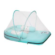Baby Family Kasur Family 7 - BFK7101