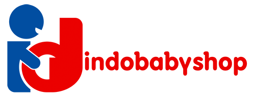 Indobabyshop