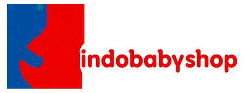 Indobabyshop